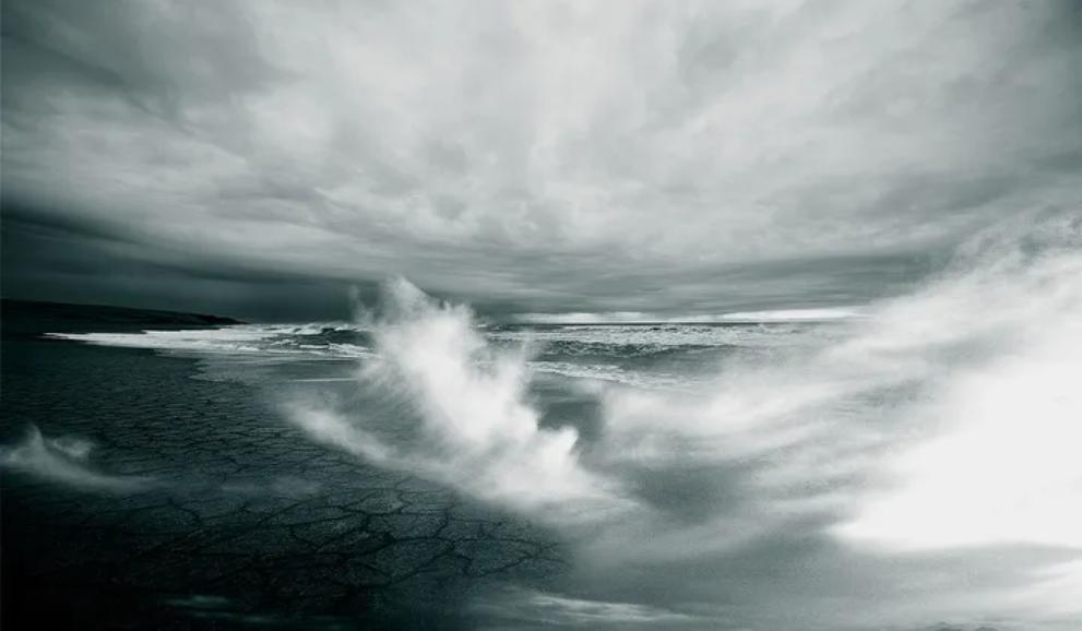 高盛:破产海啸已开始 下一场危机逼近-心流