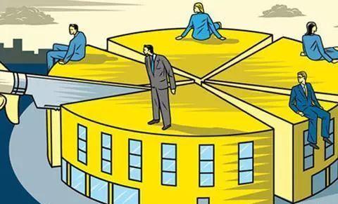 以未分配利润转增股本是否需要缴纳个税?-心流