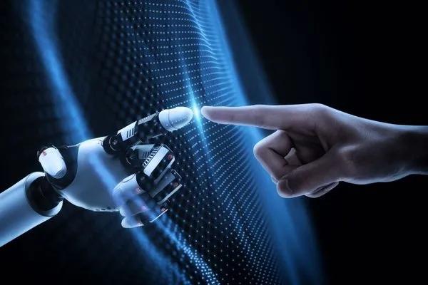 2021年人工智能将如何发展?这里有4个预测-心流