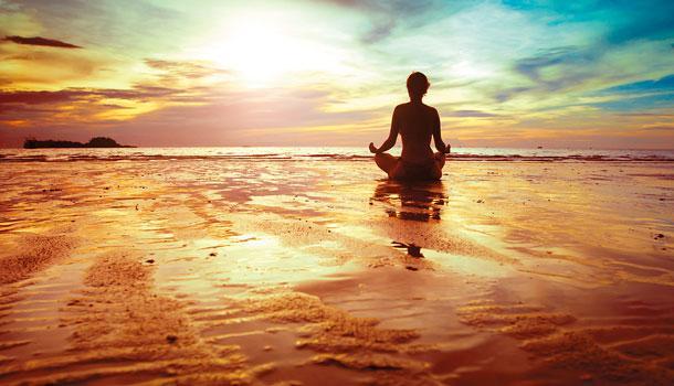 抵抗碎片化思维,让专注力成为你的优势-心流