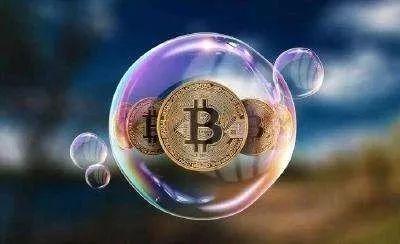 一位硬科技投资人提醒:这个赛道正经历一次大泡沫-心流