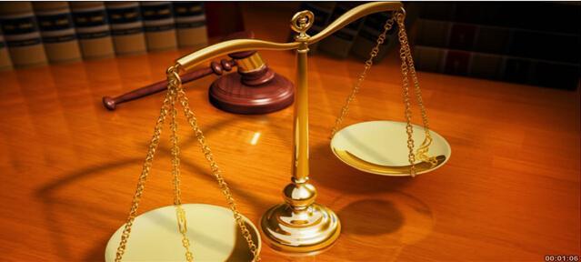 中国证监会:明确区域性股权市场法律地位-心流