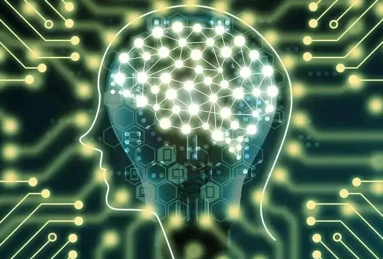 一文读懂人工智能产业最新发展趋势-心流