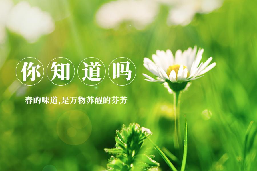 春节与立春是什么关系?-心流