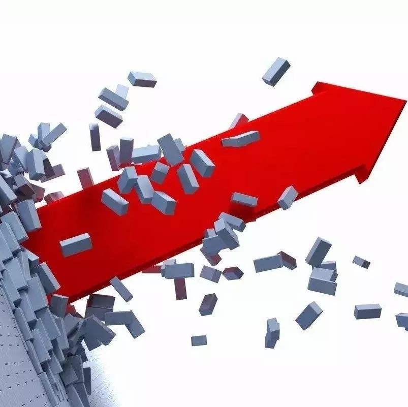 股价1天涨了10倍!创业板注册制首日上市,这些A股纪录被刷新!-心流