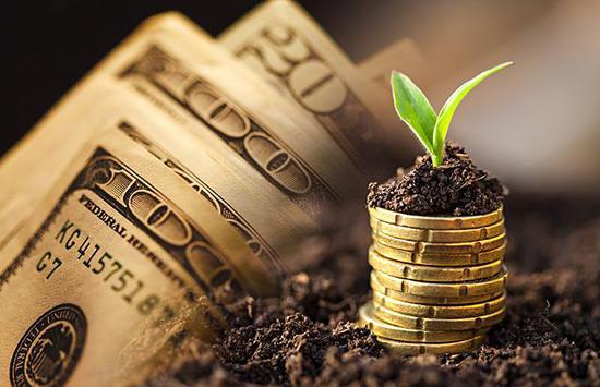 央行:金融风险正呈现新特点 将完善新型金融业态法律法规-心流
