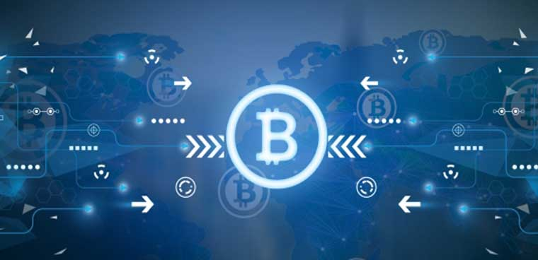 区块链商业与技术现状与发展趋势展望-心流