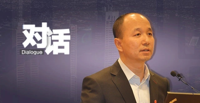 全国股转公司副总经理李永春:新三板精选层预计今年年中开板-心流