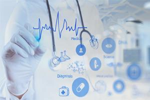 13万家企业迎来爆发元年?千亿互联网医疗市场被疫情推到风口-心流