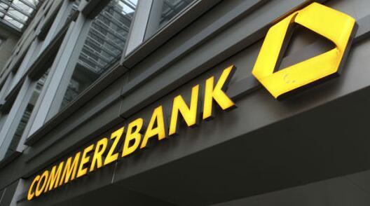 银保监会公布《商业银行理财子公司净资本管理办法(试行)》-心流