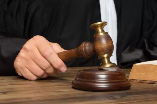 证监会:批准深交所主板和中小板合并-心流