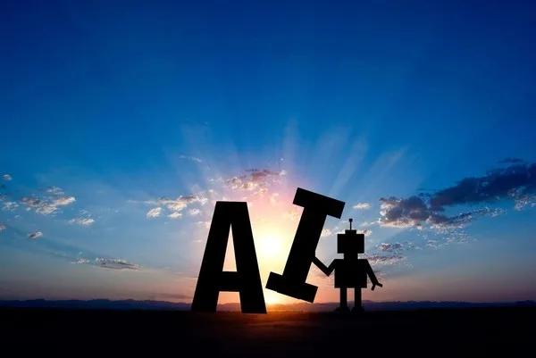 AI产业化需要什么创新底座?-心流