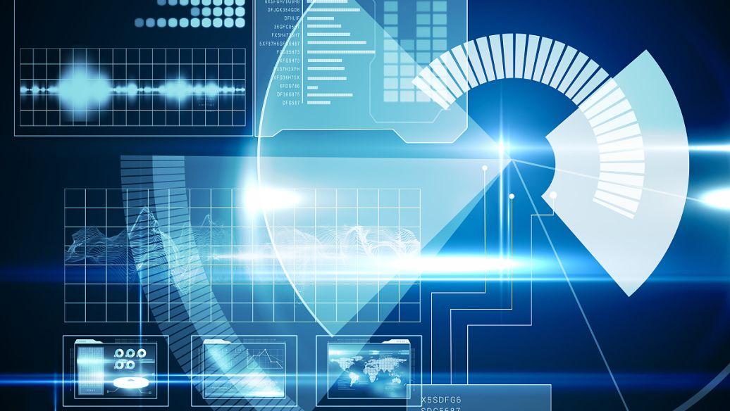 一文读懂产业供应链数字化革命及在线供应链金融创新-心流