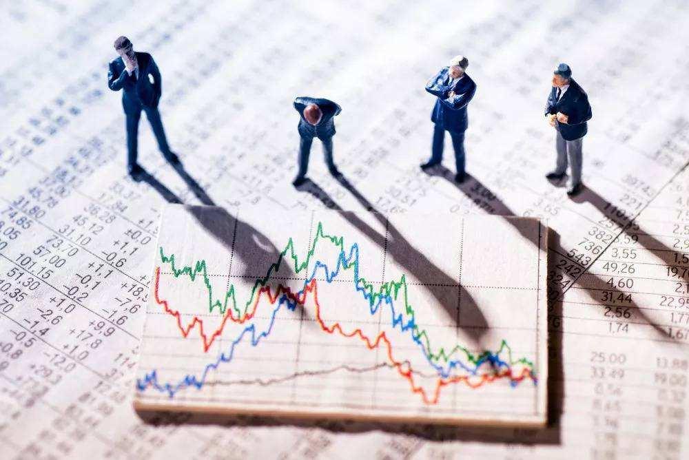 不得不说|心流估值体系包含的诺贝尔经济学奖成果(一)——有效市场假说-心流