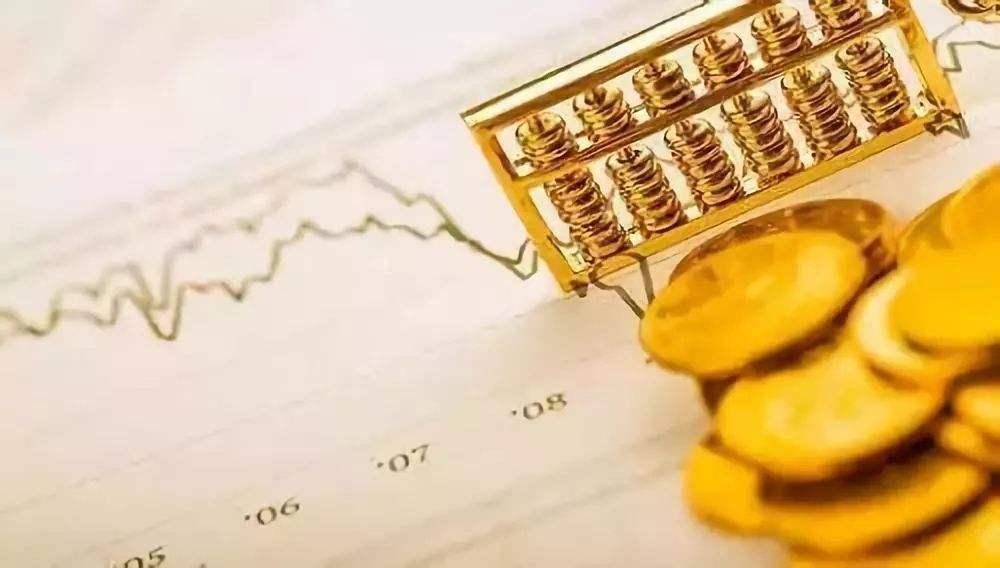 清科观察:《2020年国有资本创新发展研究报告》发布,股权投资市场国资参与度统计数据全解析-心流