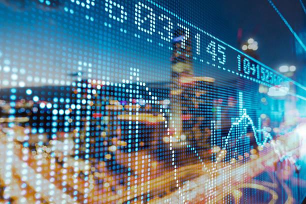 青岛过会企业数量历史最高 直接融资规模显著提升-心流