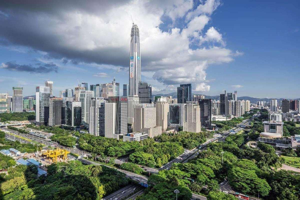 华安证券出实招、出硬招支持地方经济发展-心流