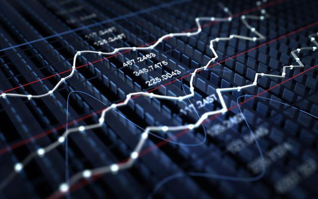 【最新发布】证券投资基金投资信用衍生品估值指引(试行)-心流