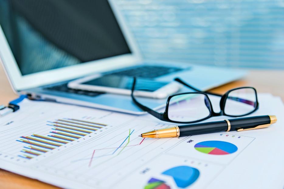 国务院关于推进国有资本投资、运营公司改革试点的实施意见-心流