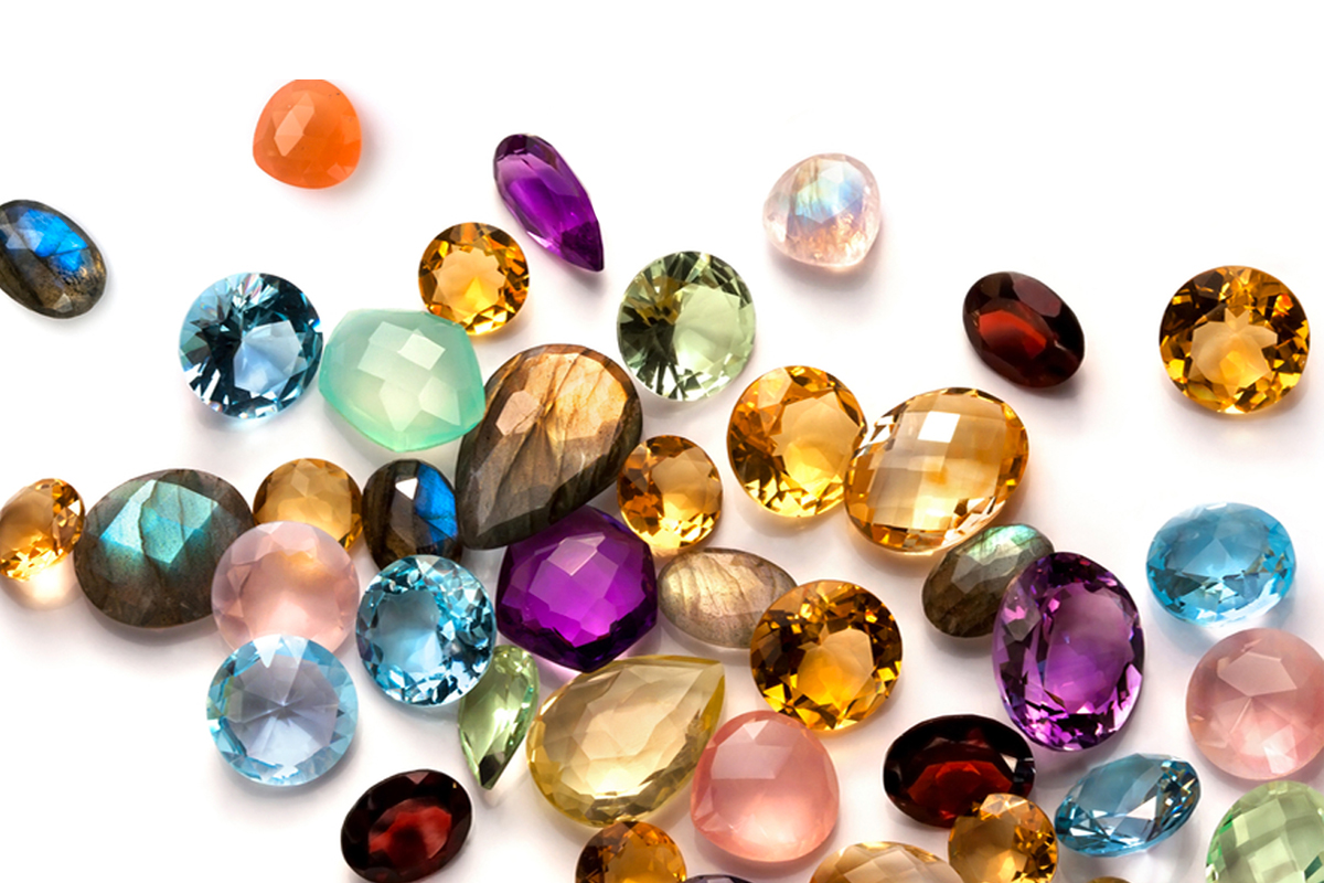 珠宝企业求解发展瓶颈:并购还是等待IPO-心流