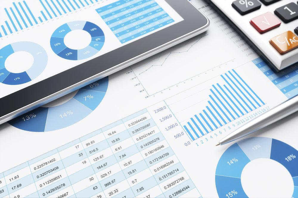中基协——私募投资基金非上市股权投资估值指引(试行)-心流