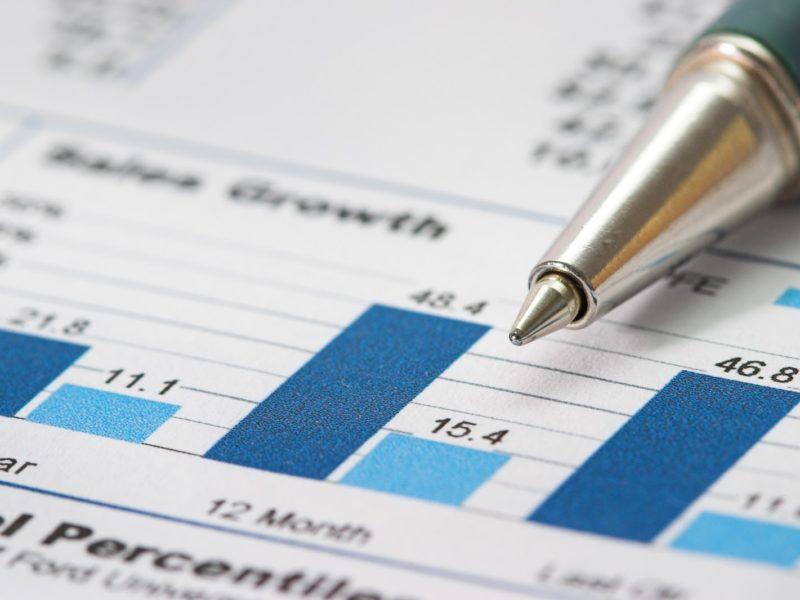 市值管理详解:企业提升自己的市场价值还有这些方法!-心流
