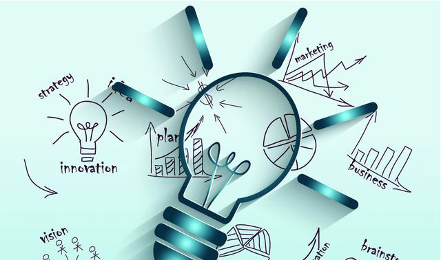 关于科技企业孵化器 大学科技园和众创空间税收政策的通知-心流